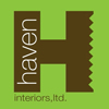 Haven Interiors, Ltd