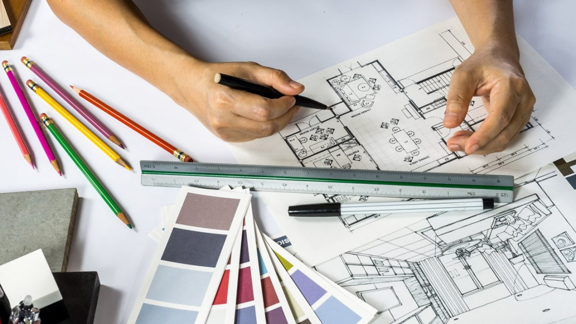 back to school interior design 101 haven interiors ltd rh haveninteriorsltd com interior design major requirements interior design university entry requirements