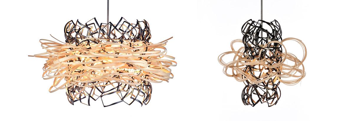 Slivinski lights